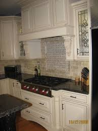 ragland tile interiors backsplash with 3x6 tumbled travertine