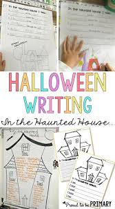 Haunted Halloween Hayride And Happenings by Best 25 Haunted Halloween Ideas On Pinterest Halloween Haunted