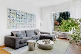 75 wohnzimmer mit hellem holzboden ideen bilder april