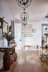 100 Inside Design Of House Sarah Richardsons FtheGrid Family Home Sarah