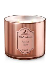 Peppered Suede 3-Wick Candle | Bath & Body Works Kringle Candle Company More Than A Store New England Today The White Barn Co In Great Lakes Plaza Store Location Waxhaw Premium Scented Soy Candles Charlotte Crow Works Real Talk About Bath And Body Walk N Sniff Blue Cypress Vetiver 3wick Fall 2016 Arrive Musings Of Muse Best 25 Barn Ideas On Pinterest Wood Signs Peppered Suede