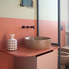 33 small bathroom ideas to make your bathroom feel bigger