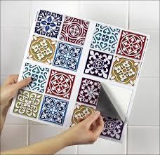 sticker porte cuisine stickers bb leroy merlin cheap size of decoration salle