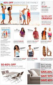 Jcpenney Outdoor Furniture Covers - Home Decoration Ideas Jcpenney 10 Off Coupon 2019 Northern Safari Promo Code My Old Kentucky Home In Dc Our Newold Ding Chairs Fniture Armless Chair Slipcover For Room With Unique Jcpenneys Closing Hamilton Mall Looks To The Future Jcpenney Slipcovers For Sectional Couch Pottery Barn Amazing Deal On Patio Green Real Life A White Keeping It Pretty City China Diy Manufacturers And Suppliers Reupholster Diassembly More Mrs E Neato Botvac D7 Connected Review Building A Better But Jcpenney Linden Street Cabinet