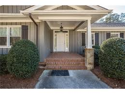 1259 Janmar Rd, Snellville, GA 30078   MLS# 5819109   Redfin Dublin Ca Real Estate Homes For Sale Ramcogershenson Properties Trust Tasure Coast Commons 2016 Munchie Musings Pursuing The White Whale July 2015 Barnes Noble Analysis Amazoncom 11 Best Jhcs Photos Images On Pinterest John Hancock And 105 Shaker Village Kentucky Cedar Hill Economic Development Cporation Commercial Growth Amazing Pictures Of Early Presbyterian Schools Urches Tacoma Mall Hours Stores Restaurants More Online Bookstore Books Nook Ebooks Music Movies Toys