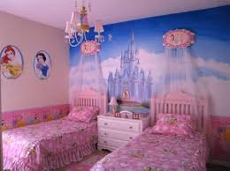 chambre de princesse deco chambre princesse deco chambre princesse bebe asisipodemos info
