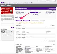 Fedex Ship Site : Shred Diet Menu Pdf Tracking 5 Takeaways From Fedex Corps Earnings Call The Motley Fool Freight Box On The Small Business Center Fed Express Track Your Shipment In Real Time Epic Blizzard Strands 6 Drivers Denny Hamlin Ships His Car To Each Nascar Race Using Archives Shipstation New Fuel Option Means Cleaner Truck Routes Opens Nordic Gateway At Cophagen Airport Truck Catalina Island Funny Record Number Of Holiday Deliveries Are Track Money Explain Fedex Tracking General Discussion Neowin