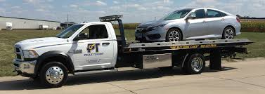 Paule Towing Services In Belleville, Illinois Jefferson City Towing Company 24 Hour Service Perry Fl Car Heavy Truck Roadside Repair 7034992935 Paule Services In Beville Illinois With Tall Trucks Andy Thomson Hitch Hints Unlimited Tow L Winch Outs Kates Edmton Ontario Home Bobs Recovery Ocampo Towing Servicio De Grua Queens Company Jamaica Truck 6467427910 Florida Show 2016 Mega Youtube Police Arlington Worker Stole From Cars Nbc4 Insurance Canton Ohio Pathway