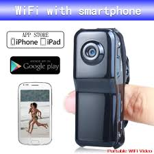 Mini Hidden Camera For Bathroom by Mini Wifi Camera Point Point Monitoring Mini Camera Support Wifi