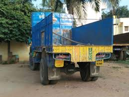 After Three Decades, Truck Axle Load To Be Hiked By 20-25% - Times ...