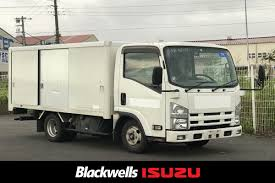 Isuzu Elf 2.0T , AMT, Car Licence 2013 - Blackwells | New, Used ... Used 2013 Mazda Cx5 6 Speed Transmission For Sale In North York Mazda5 Inside Cost To Ship A Uship Mazdacity Of Orange Park Mx5 Miata Paris 2012 Photo Gallery Autoblog Mazda5 Gt Eli Motors This Is The Kodafied Cx9 Crossovers Trucks And Suvs Cars Trucks Sale Surrey Bc Wolfe Langley Bongo White Rose Hill Truck Photos Informations Articles Bestcarmagcom Car 3 Honduras Vehicle Reviews 02013 Mazda3 Review Autotraderca