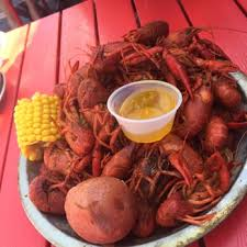 Tommys Patio Cafe Webster Tx by Floyds Cajun Seafood 138 Photos U0026 144 Reviews Cajun Creole
