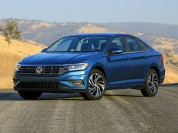 New 2019 Volkswagen Jetta SEL 4D Sedan In Virginia Beach #V123759 ... Exchange 072716 Edition 003 1winchester Franklin County Universal Truckload Company Profile Office Locations Competitors Ontarios Main Street The 401 A Contuing Series Mediocreat Best Dicated Logistics Holdings Inc Truck Trailer Transport Express Freight Logistic Diesel Mack Washing Tractor Stock Photos Images Alamy Buoyed By Record Revenue Strong Profits Tunnels To The Future Of Aerospace Ground Research Utsi