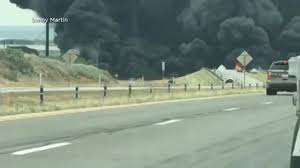 I-20 Partially Reopened Following Tanker Truck Fire In Sweetwater Brigtravels Live From The Loves Truckstop In Paris Texas Not Pilot Flying J Travel Centers Sweetwater Ppared For Boom Now Awaits Bust Fort Worth Startelegram Ford Dealer Tx Used Cars Stanley Icy Road Cditions Make It Difficult Drivers Truck Fire And Pickup Truck Wreck 8 Oct Youtube Home Wilson Wrecker Service Abilene Towing The Garage Bodyshop 703 Lamar Street 2018 Nice Peterbilt Sweetwatertx I Had To Get A Pic Of Nice Gr Flickr Vintage 1980s Rattlesnake Country 76 Gas Tshirt Allied Kenworth Van Lines K