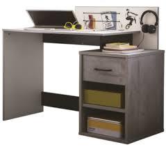 bureau enfant but meuble bureau but meuble bureau but bureaux prestige sixbros