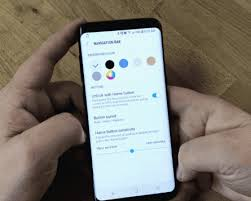 14 Samsung Galaxy S8 settings to change right away CNET