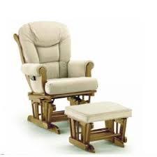 glider rocking chair plans projects glider rocking