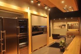 Hafele Design Showroom Pune