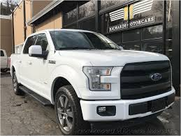 2017 Ford F 150 Ladder Rack 2017 Ford F 150 Lariat 4wd Supercrew 5 5 ... 2005 Ford F350 Box Truck With Ladder Rack Smokey Mountain Outfitters Racks Tool Boxes And Pafco Truck Bodies Home Alinum For Gmc Sierrachevrolet Silverado Exterior Cap World Interior Vs Roof Mounted How To Choose Cross Tread Moonlighter Free Shipping Bed Northern Equipment Weather Guard System One Vanguard Trucksbox 16 Work Tricks Bedside Storage 8lug Magazine Weatherguard Weekender Mobile Living Suv Hi Mount Or Lo Tools Contractor Talk