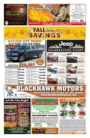 WI-IA Shopping News By Woodward Community Media - Issuu See Inside Norfolk Schools District Newsletter Salt Lake City Trucking Companies Best Image Truck Kusaboshicom Who We Are Utah Freight Delivery L Visa Shipping Croppedwspolpracazgodausciskdloni Dinerclub Sponsors Of Inglewood Rugby Netball Club Directory Final Layout2 Pages 51 65 Text Version Fliphtml5 Transportation And Logistics