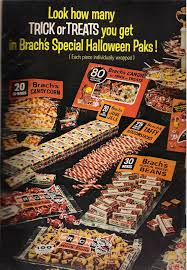 Paul Lynde Halloween Special Dvd by The All Purpose Halloween Thread Message Board