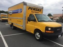 Image Of Penske Truck Rental In Newark Nj Penske Truck Rental In ... Uhaul About Truck Rentals Pull Into Toys For Cars Trucks Looking Moving In South Boston Uhaul Truck Rental Unlimited Miles Best Deals Neighborhood Dealer Closed Rental 78 Othello Wwwuhaul Trailer 7th Street Storage St Paul Van Scripps Poway Self Quote Quotes Of The Day Image Of In Wichita Ks Www U Haul Mn Pickup Rochester Duluth Izodshirtsinfo