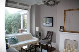 Popular Living Room Colors 2016 by Paint Colors For Living Room 2013
