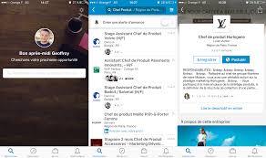 les meilleures applications pour trouver un sur iphone et android