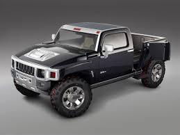 100 H3 Hummer Truck Wallpaper H1 Land Vehicle Automotive Exterior Model Car