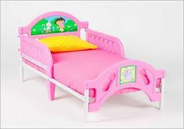 Dora Toddler Bed Set by Dora Toddler Bed Set Walmart Home Design Ideas