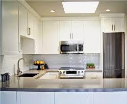 2 8 subway tile cleaner cabinet hardware room 2 8 subway tile