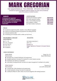 Resume Samples For Child Caregiver Luxury Photos Child Caregiver ... Elderly Caregiver Resume Beautiful 53 New Pmo Manager Sample Arstic How To Write A Perfect Examples Included 79 Summary In Home Pdf Family Astonishing Daycare Worker Inspirational Alzheimers Quotes Samples Elegant Cover Letter All About Pin By Joanna Keysa On Free Tamplate Job Resume Examples Example Netteforda Live Kobcarbamazepiwebsite Caregiver Example Duties Sample Customer
