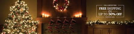 Barcana Christmas Trees by Barcana Christmas Tree Christmas Lights Decoration