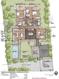 100 Dion Seminara Architecture Your Concept To Completion Design Process Dion Seminara