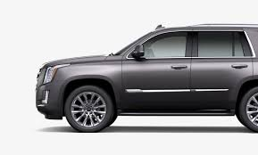 2019 Escalade SUV & ESV   Cadillac Cadillac Rides Magazine Cadillac Escalade Truck For Sale Ext In 2002 Ext Archived Test Review Car And Driver 2007 Awd 4dr For Sale 70015 Mcg Used 2004 Cadillac Escalade Base In West Palm Fl 2003 Navi Dvd Leather 60l V8 New Much Less Ostentatious The Truth About Cars 2010 Premium Delray Beach 2008 Sonoma Red 36963467 Gtcarlotcom Base Crew Cab Pickup Auto And Auction