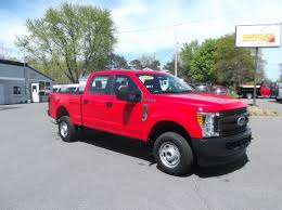 2017 FORD F250 4X4 CREWCAB DIESEL - Cooley Auto - Cooley Auto 2017 Ford F250 4x4 Crewcab Diesel Cooley Auto 2012 Used Ford Super Duty Srw King Ranch At Fine Rides Serving Diesel For Sale By Owner And Reviews 2018 Best Cars Used 2008 Service Utility Truck For Sale In Az 2163 Review Ratings Specs Prices 1984 4wd 34 Ton Pickup Pa 22273 By Lariat Country Diesels Lariat 1 Owner Low Mileage Stk Ford For Images Drivins Lifted Radx Stage 2 Truck White Gold Rad F 250 Trucks Ltt