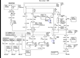 Tail Light Wiring Diagram For 2000 Chevy Truck Solutions New - Roc ... Steam Community Guide The Ridge Truck And Tanker Solutions Orh Sales Perth Wa Volvo Vnl Chrome Air Cleaner L Bc Heavy Ian Haigh Forklift Freightliner M2 106 112 022017 Headlight Work Raises 5 Million Fleet News Daily Tail Light Wiring Diagram For 2000 Chevy At How Did She Do It A Qa With Kathryn Schifferle Ceo Of T800 Tagged All Race Trucks Pictures High Resolution Semi Racing Galleries Inc Traffic Solutions Sought In Growing Truck Industry Nettts New