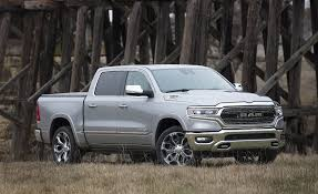 2019 Ram 1500 Reviews | Ram 1500 Price, Photos, And Specs | Car And ... Chevy Colorado 2016 Diesel Truck Is Most Fuel Efficient On The Road Americas Five Trucks Duramax How To Increase Mileage Up 5 Mpg 2018 Ford F150 Review Does 850 Miles On A Single Tank Gm Says Canyon Diesels Are Fuelefficient These Are The Fuelefficient Vehicles You Can Buy In Canada Eeering Advanced Materials Help Slim Down 2019 Ram 1500 First Drive Consumer Reports Best Pickup Toprated For Edmunds Sorry Savings May Not Make Up Cost Top Pickup Autowisecom