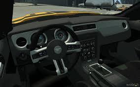 2013 Ford Mustang Boss 302 » Modai.lt - Farming Simulator|Euro Truck ... 1948 Ford F1 F100 Rat Rod Patina Hot Shop Truck Pickup V8 F150 Boss 54 At Sema 2017 Media Center 2013 Mustang 302 Modailt Farming Simulatoreuro Harleydavidson And The Realitycheckca 2002 F150online Forums 1994fordboss302rangertruck Network Chevrolet Colorado Z71 Trail 30 Concept Is A Raptor 2012 Laguna Seca Gateway Classic Cars 1026hou Pttm Speedshop Projects Harms Shelbyboss Style Bossfordf250snplow3 Offroadcom Blog