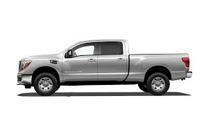 2018 Titan XD Full-Size Pickup Truck With V8 Engine | Nissan USA Top 5 Pros Cons Of Getting A Diesel Vs Gas Pickup Truck The Used Gmc Sierra Trucks Near Auburn Puyallup Car And 2016 Epic Diesel Moments Ep 21 Youtube Service Palmyra Me Defiance Fiat Panda Monster 2013 Exotic Wallpaper 03 8 Engine Opmization Save Truck Repair Costs Reduce Downtime Ford F350 Nice Paint Job Graphics Trucks Get Your Built For Free By Keg Media Business Opens In Fulton Central Mo Breaking News Reynas Repair Home Facebook How To Start Steps With Pictures Wikihow For A Buck Yes Please Check Out This 06 That You Can Win