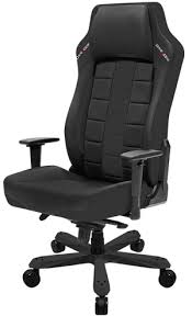 Playseat Office Chair White by Dxracer Classic Series Office Chairs Oh Ce120 Nr Comfortable Chair