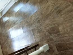 adura tile grout colors mannington adura any recent opinions