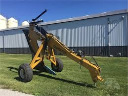 tractorhouse soil max gold digger pro for sale 32 listings