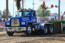 Unleashed | Truck Pulls | Pinterest | Tractor Pulling, Tractor And Rigs 2015 Toyota Tundra In Deland Fl At Parks Of 6200 National 4x4 Trucks Pulling Millers Tavern April 18 Used For Sale Laurel Ms Diesels Unleashed April 2017 Mega Mud Trucks And Tire Fires Ford F150 Reviews Specs Prices Photos And Videos Top Speed Blog Branford Buy Mx Vs Atv Unleashed Pc Steam Key Sila Games Mpt Versus Ecoboost Tuningmy Experience Payne Hail Goliath The Silveradobased 6x6 Pickup Raptor 44 Supercrew Pinterest And