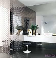 wall tile panels for bathroom wall panels shower wall panels gloss