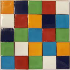 Mexican Tile Saltillo Tile Talavera Tile Mexican Tile Designs by 44 Top Talavera Tile Design Ideas U2013 Home Info