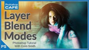 100 The Hiding Place Ebook Free Complete Guide To Layer Blending Modes In Photoshop Written