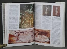 Historical Atlas Of World Mythology Volume I The Way