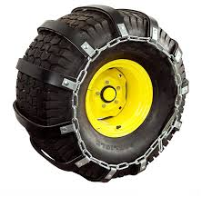 100 Snow Chains For Trucks Best 5 Vehicle Tire Halo Technics