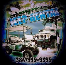 JeepersDen & Truck Accessories - Home | Facebook